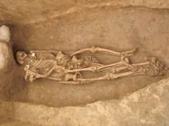 古代人类骨骼能告诉我们什么?