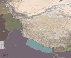 新藏—中尼公路攻略指引