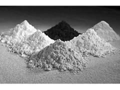 美拟从煤炭回收稀土元素