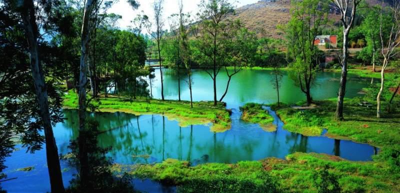 最佳拍摄时间: 全天                 拍摄地点:云南--玉溪市华宁县