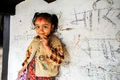 幸福国度尼泊尔