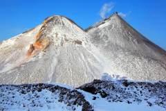 不一样的矸石山