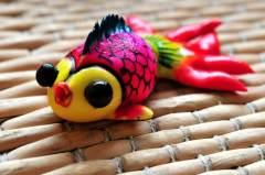 三月三新媳妇节——送面燕