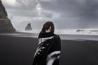 【8月4日大讲堂预告】迷幻冰岛