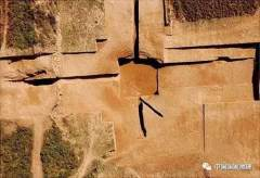 中元节献礼:盗墓 VS 考古