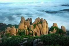 第十届太姥山文化旅游节开幕在即