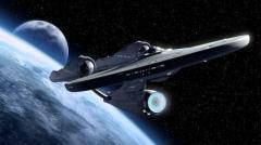 人类科技已超越《星际迷航》:不必再等300年