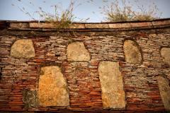 平潭石头屋