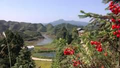 贵州省雷山县