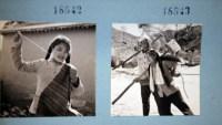 晉永權:從紅旗照相館說起——新中國新聞攝影斷代史