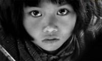 解海龙:大眼睛的希望——解读影像的力量
