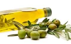 以色列北部发现八千年前橄榄油
