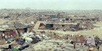 【11月5日讲座】从垃圾围城到塑料王国——影像参与社会改良的实践