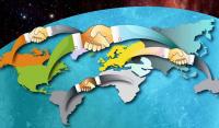【2月25日讲座预告】地缘政治与大国崛起