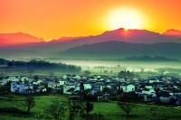 古韵徽州—婺源徽派文化体验之旅