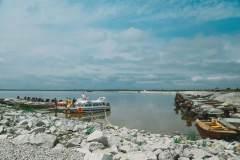 黑龙江边境之旅