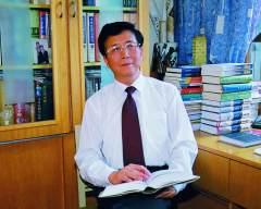 贵州:与移民共舞