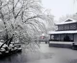中国最美的五大城区
