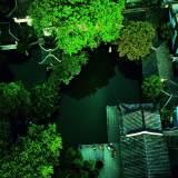 明月清风是故人——江南园林