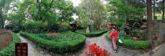 尴尬的古典私家园林