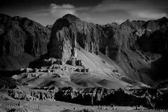 那山、那水、那片神奇的土地——西部风光影集(二)