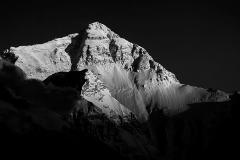 那山、那水、那片神奇的土地——西部风光影集(三)
