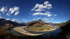 云南省玉龙纳西族自治县