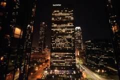 我的最美都市夜景记忆