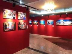 """""""第三极户外影像计划""""主题影展及分享会在京举行"""